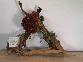 Dekorateure & Floristen